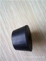 供应电焊机橡胶脚