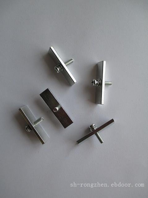 供应电焊机组合压片带螺丝