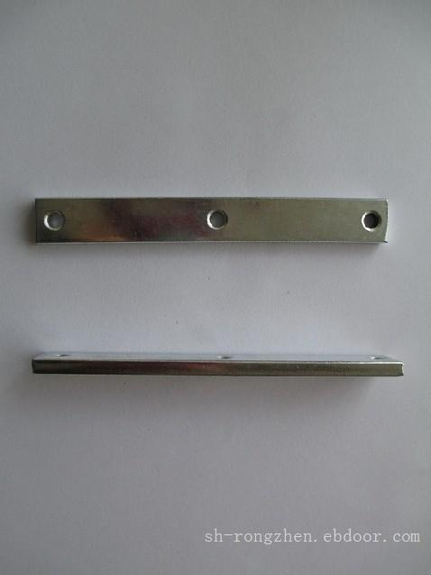 供应电焊机压片,压板3孔