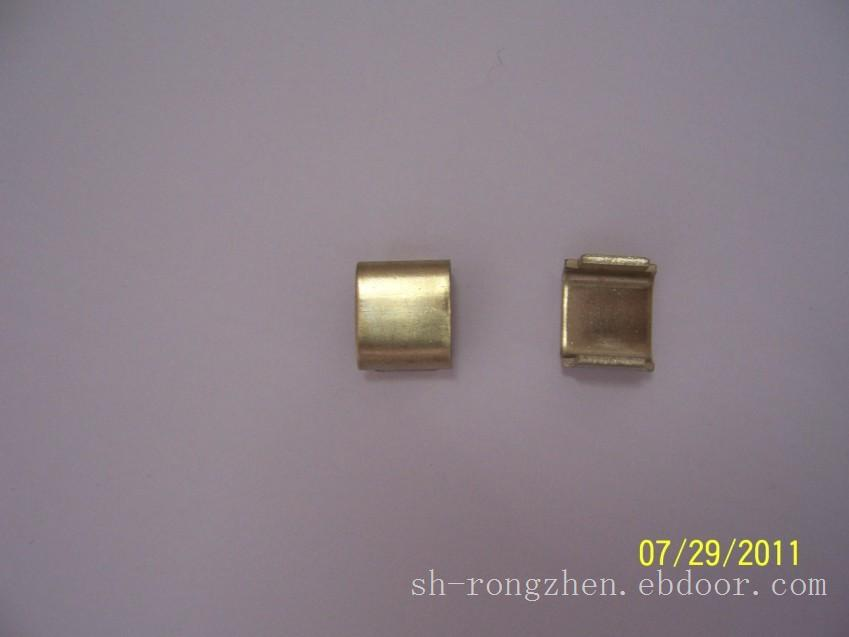 供应180A U型锰铜分流器