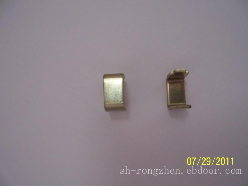 供应60AU型锰铜分流器