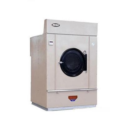 干洗机01