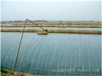 上海温室大棚专业生产厂家