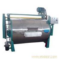 工业水洗机0