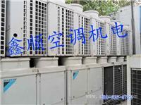 中央空调回收_家用空调回收