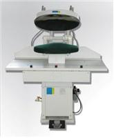 自动菌形夹机
