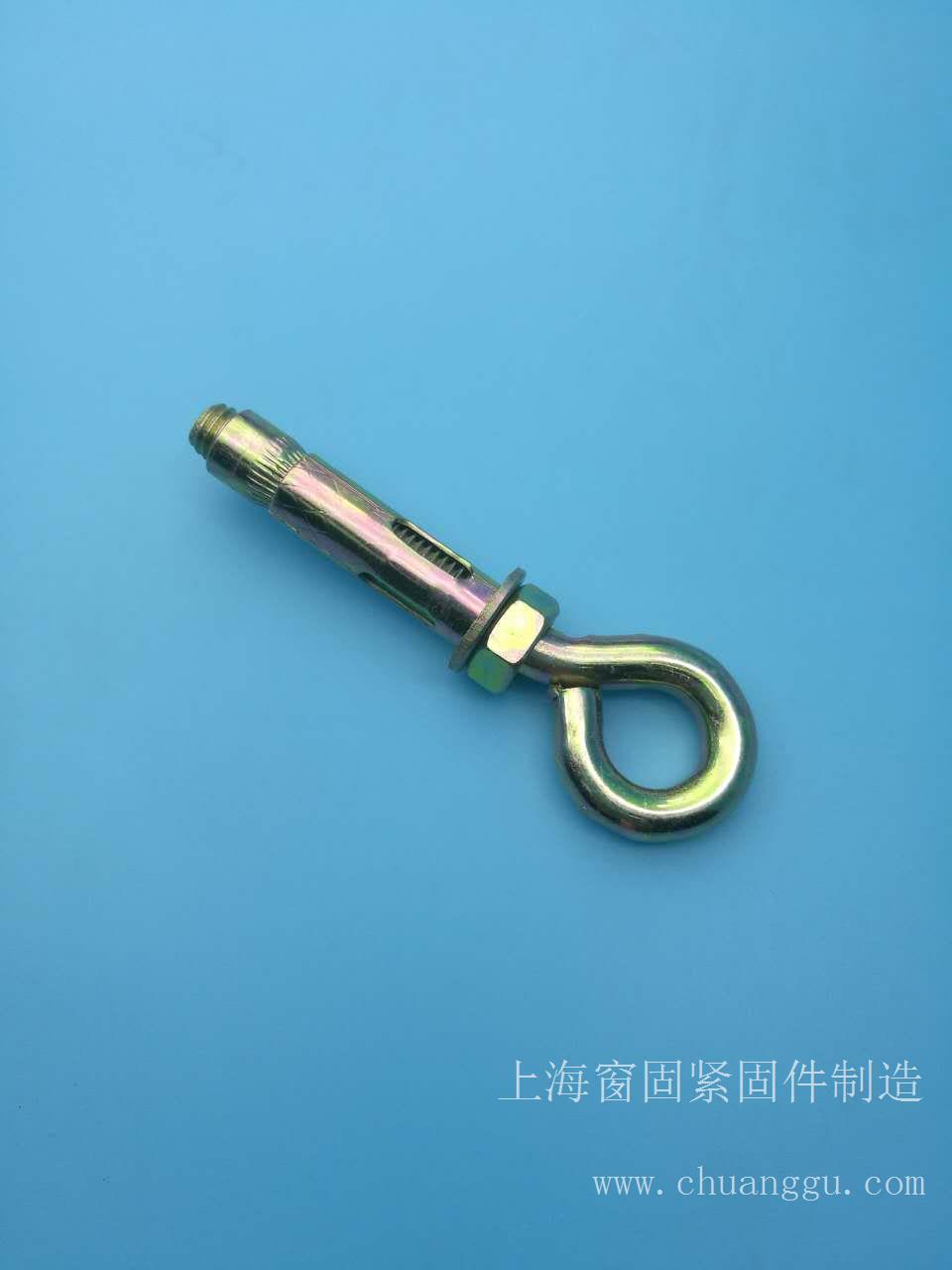 套管胀栓(内膨胀)
