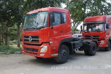 东风卡车/上海东风卡车专卖/上海东风卡车报价