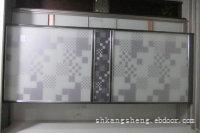上海移门厂家_上海高档移门厂家_上海高端移门供应