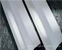 优质铝挂片