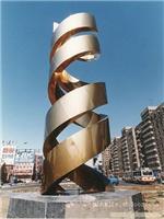 上海雕塑-鼻尖雕塑-浦东鼻尖雕塑