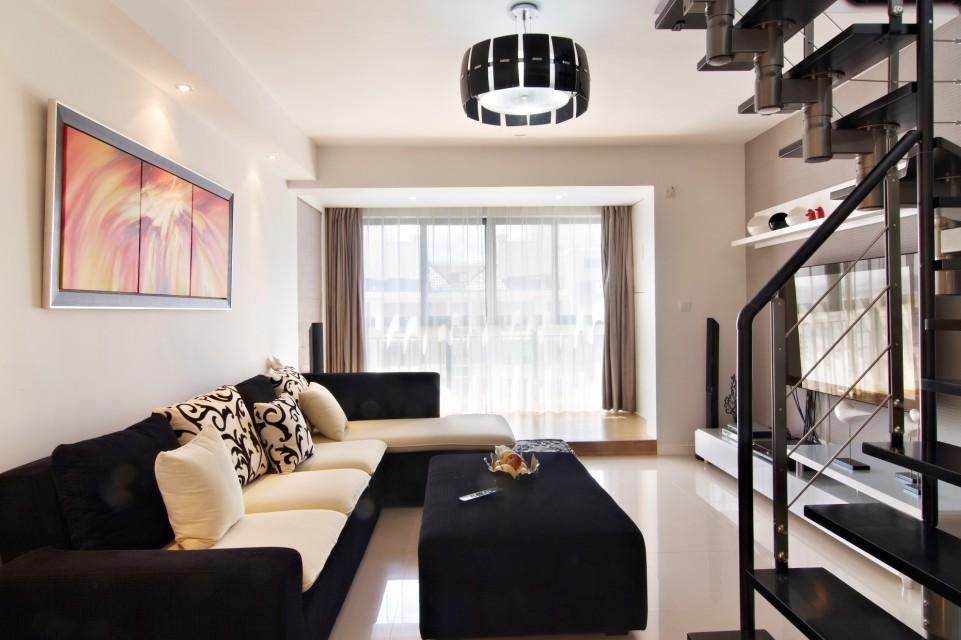 上海室内装潢公司_上海室内装饰设计公司