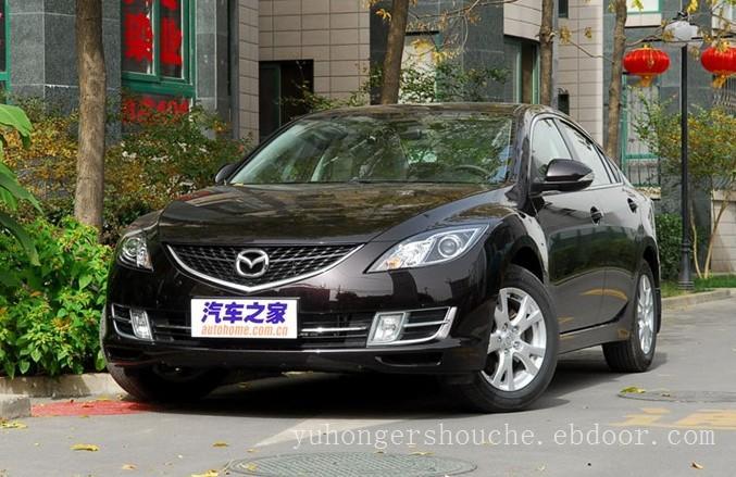 上海高价收购二手车-上海收购二手车