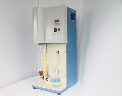 KDN-LZ 定氮仪
