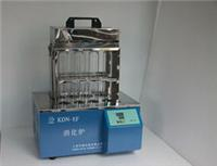 KDN-8F消化炉