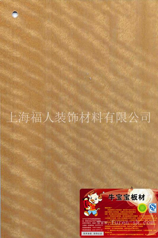 安利格影-189/海木板材/上海木板材厂家/上海木板材价格