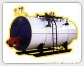 上海承压热水锅炉  上海锅炉  上海锅炉厂