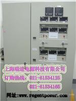 调频调频电源/三相调压变频电源