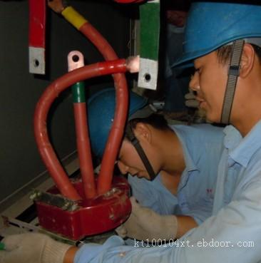 南京高低压电缆施工安装咨询