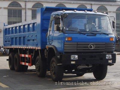 十通自卸车-上海十通自卸货车专营-十通自卸货车销售