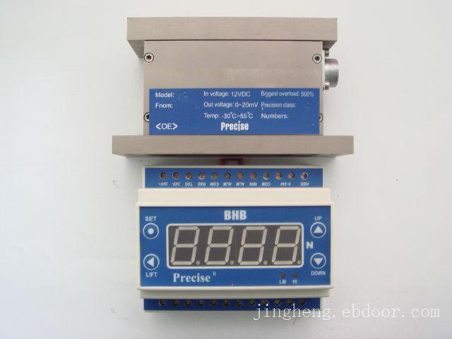 PBH-张力传感器/配套张力传感器供应商