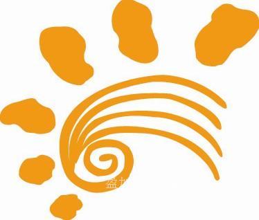 LOGO设计(浦南小学)-Logo设计规范