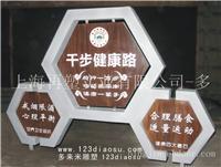 玻璃钢创意标识牌-江苏专业玻璃钢雕塑专家咨询电话