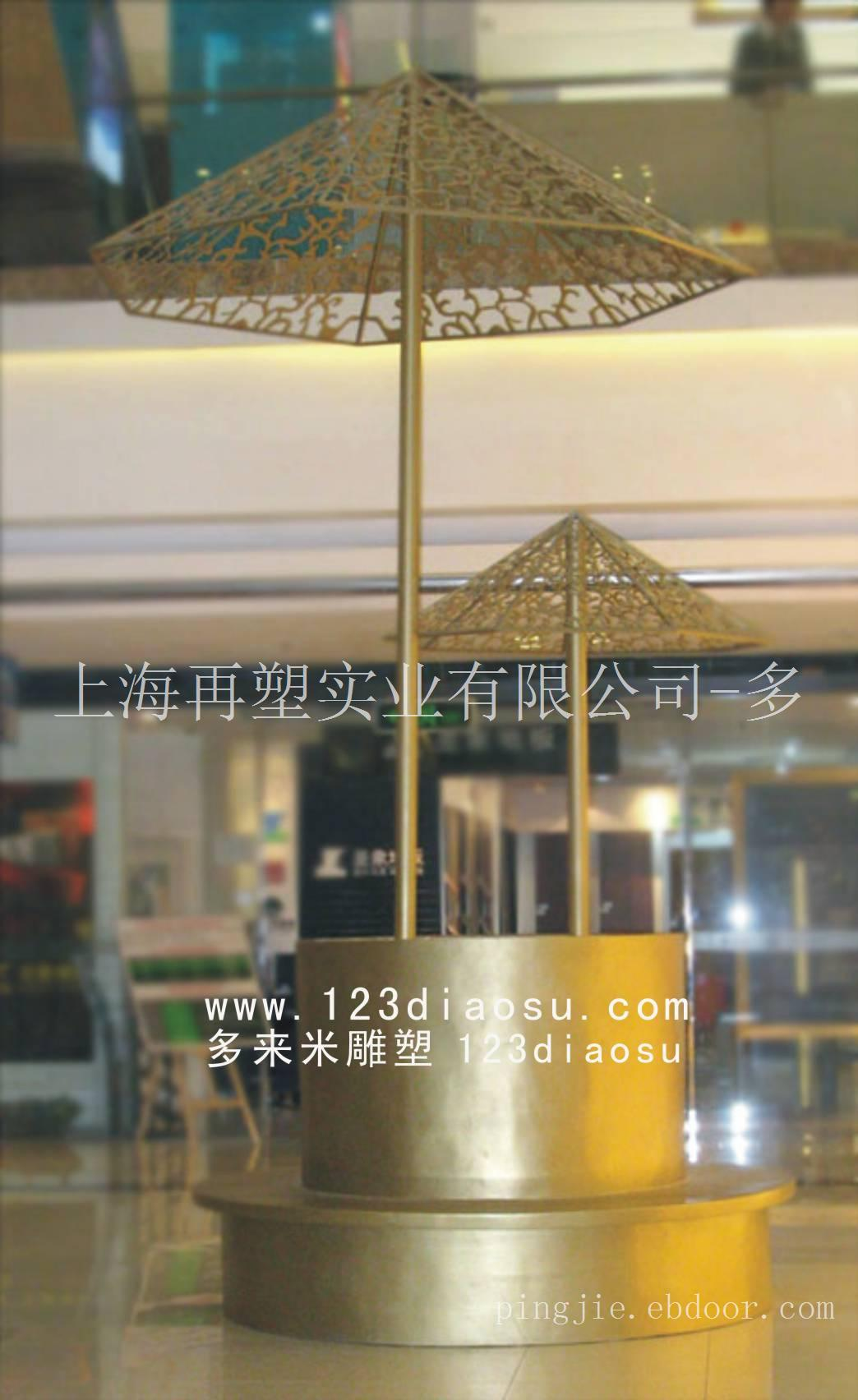 玻璃钢创意座椅雕塑_玻璃雕塑_玻璃雕塑专家