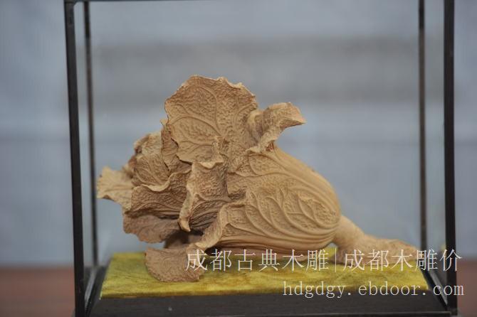 木雕制作,成都木雕制作,四川木雕制作