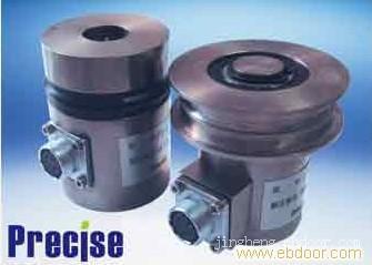 XB-A,XB-B悬臂式张力传感器/上海张力传感器