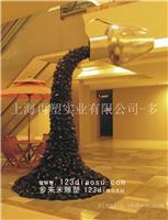 玻璃钢工艺精品_上海玻璃钢工艺精品厂家电话