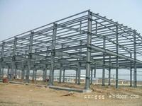 太原彩钢板、钢结构有限公司