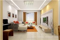 上海家庭装潢公司/专业装修房屋公司
