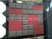 南京皮革软包价格