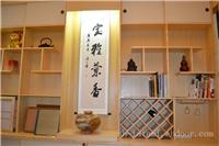 上海榻榻米-上海榻榻米装修-上海榻榻米装修电话