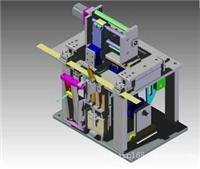 睿岑机械设备-睿岑机械设备(上海)钢筋点焊机节料又高效
