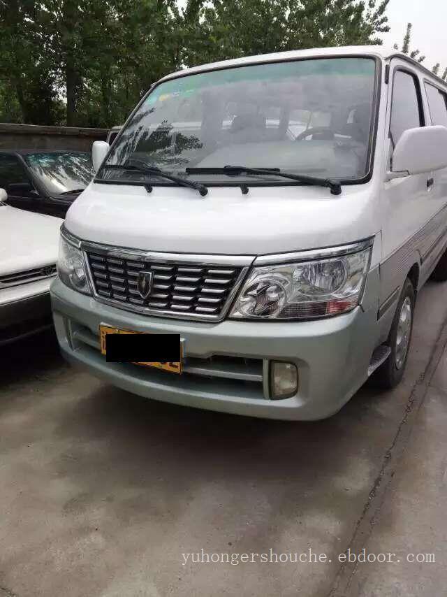 路虎二手车收购-上海高价收购二手车/上海高价收购二手车公司/上海二手车高价收购