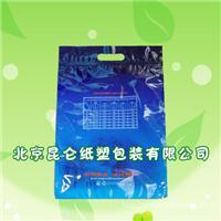 复合包装袋\北京昆仑复合包装袋生产 厂家
