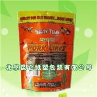 黑龙江复合包装袋生产厂家,复合包装袋批发价