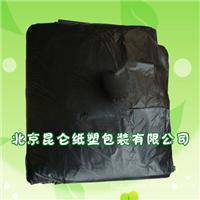 垃圾袋 连卷垃圾袋 黑色垃圾袋