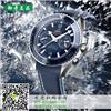 手表回收价格_欧米茄手表回收_上海旧手表回收
