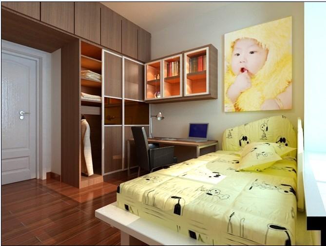 上海浦东室内设计公司_上海装饰设计公司