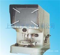 二手台式工业投影仪23J