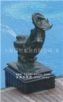 铸铜水景雕塑 -上海浦东铸铜水景雕塑-设计电话咨询