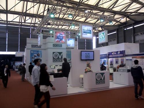 上海创意工程及制作/上海展台设计搭建询价/上海展台搭建哪家好
