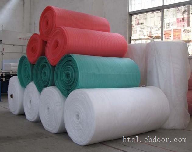 浙江epe珍珠棉包装厂