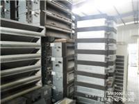 二手中央空调价格_二手中央空调回收