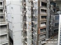 二手中央空调销售_二手中央空调回收
