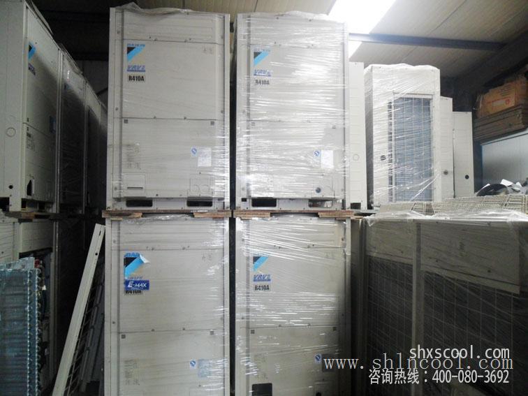 二手中央空调价格_二手商用中央空调