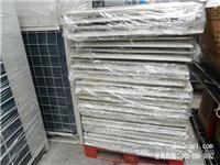 专业二手中央空调销售_二手中央空调价格